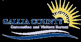 Gallia County Convention & Visitor's Bureau